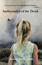 Ambassador of the Dead