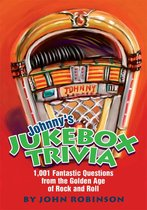 Johnny's Jukebox Trivia