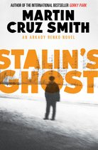 9781471131141 - Martin Cruz Smith - Stalin's Ghost