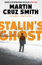 9780330444934 - Martin Cruz Smith - Stalin's Ghost