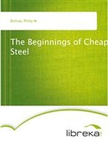 The Beginnings of Cheap Steel