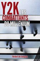 Y2K Les combattants du Millenium