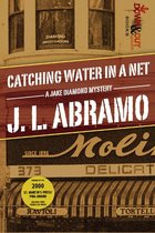 1230001705928 - J.L. Abramo - Catching Water in a Net