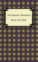 The Mansion (Illustrated)