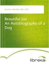 Beautiful Joe An Autobiography of a Dog