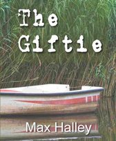 The Giftie