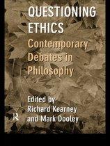 Questioning Ethics