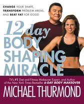 the body shaping diet pdf