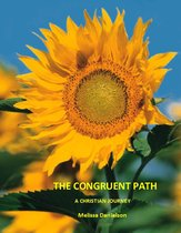 The Congruent Path