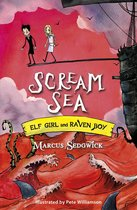 03 Scream Sea