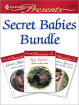 Secret Babies Bundle