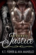 Severed Justice