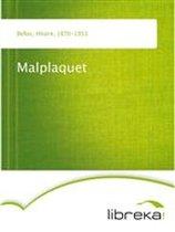 Malplaquet