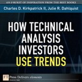 How Technical Analysis Investors Use Trends