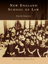 New England School of Law