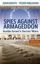 Israel secret wars ebook gratuit