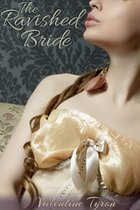 The Ravished Bride: A Regency Erotica