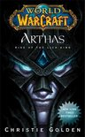 World of Warcraft: Arthas
