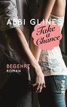 Take a Chance - Begehrt