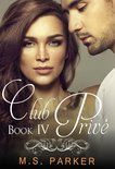 Club Prive Book 4