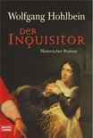 Der Inquisitor