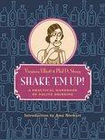 Shake 'Em Up! - Virginia Elliott