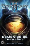 Starcraft - Demônios do Paraíso