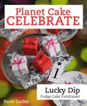 Planet Cake Celebrate: Lucky Dip