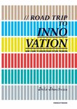 Road Trip to Innovation