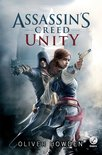 Unity - Assassin's Creed