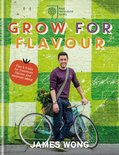 RHS Grow for Flavour