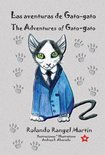 Las aventuras de Gato-gato * The Adventures of Gato-gato