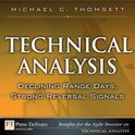 Technical Analysis: Declining Range Days, Strong Reversal Signals