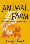 Animal Farm (Global Classics)