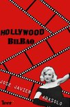 Hollywood-Bilbao