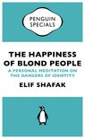The Happiness of Blond People (Penguin Specials)