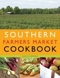 Southern Farmers Market Cookbook