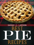 Best Pie Recipes