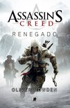 Assassin's Creed vol. 4 - Renegado
