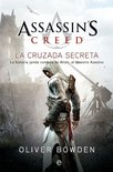 Assassin's Creed: La cruzada secreta