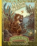 Mason Moves Away / Maso se muda