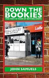 Down the Bookies: The First 50 Years of Betting Shops
