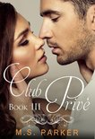 Club Prive Book 3