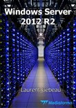 Windows Server 2012 R2 - Installation