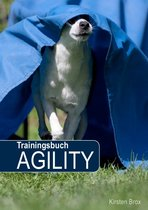 Trainingsbuch Agility