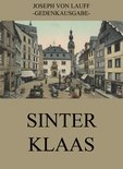 Sinter Klaas