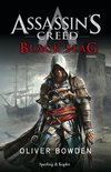 Assassin's Creed Black Flag