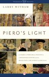 Piero's Light