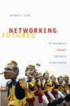 Networking Futures