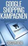 Google Shopping Kampagnen